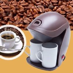 Máy pha cafe Coffee marker