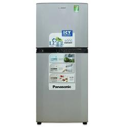 Tủ lạnh Panasonic NR-BM229MTVN, 188 lít- Freeship HCM