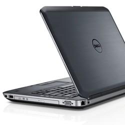 DELL E5430 i5.3340.4G.250GB