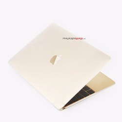 Ốp macbook Air 11 inch