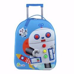 Vali kéo robot