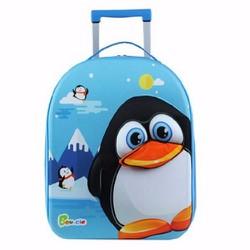 Vali kéo chim cánh cụt