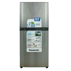 Tủ Lạnh Panasonic NR-BM179SSVN 152L- Freeship nội thành HCM