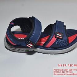 Dép sandal Kito Thái Lan