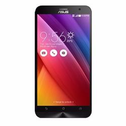 Điện thoại Asus Zenfone 2 Trắng
