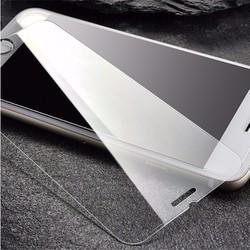 Apple iPhone 7 - Kính dán cường lực bảo vệ màn hình điện thoại