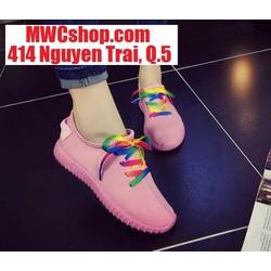 Giày thể thao cực êm cho nữ - WM 498