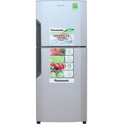 Tủ lạnh Panasonic NR-BM189SSVN, 167 lít- Freeship HCM