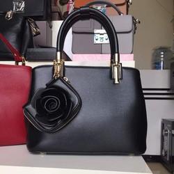 Túi xách tay nữ công sở