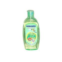 Sữa tắm gội Kodomo 200ml