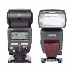 Đèn Flash cho máy ảnh Yongnuo YN-685 For Nikon