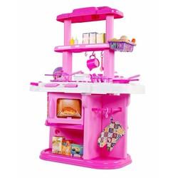 Bộ đồ chơi nhà bếp lớn - Giá Cực Sốc