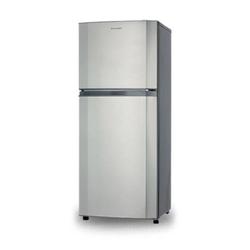 Tủ lạnh Panasonic NR-BM229SSVN, 188 lít