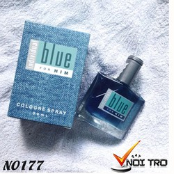 Nước Hoa Blue Avon For Her and Him
