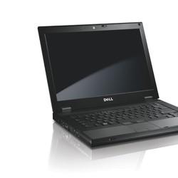 DELL E4310 i5.540.4G.250GB