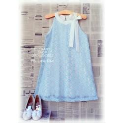 Đầm ren Hàng Thái