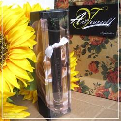 Nước hoa Rose Bergamot 7ml