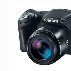 Máy ảnh Canon Powershot SX420 IS
