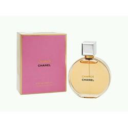 Nước hoa Nữ CHANCE CHANEL Eau De Parfum 100ml EDP