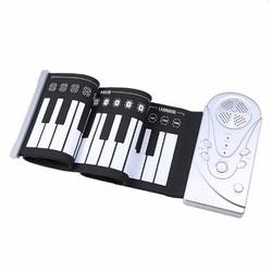 Đàn Keyboard Piano 49 phím Clever Mart