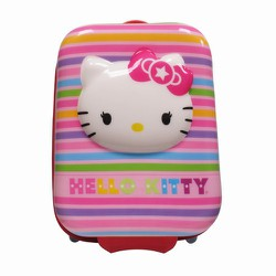 Vali kéo - Hello Kitty
