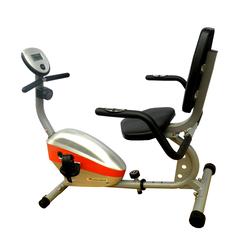Xe đạp tập chèo thuyền ROYAL 561D
