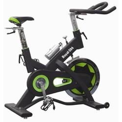 Xe đạp leo dốc ROYAL 594