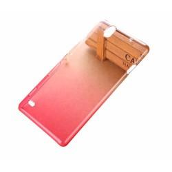 Ốp Lưng iONE SONY Xperia M4 Aqua Full color Nano