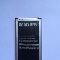 Pin Samsung Galaxy S5 Zin