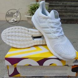 Giày Ultra Boost nam, mẫu mới về hot nhất, có nhiều màu