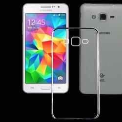 Ốp Lưng Samsung Galaxy S3 Dẻo Silicon Trong Suốt