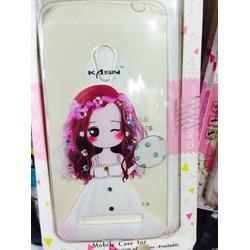 Ốp Lưng ZenPhone 5