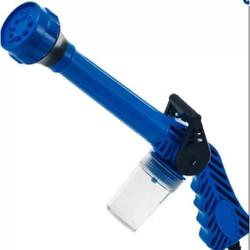 Vòi xịt nước tăng áp