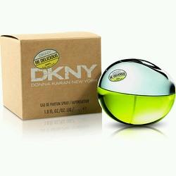 Nước hoa Nữ DK NY Be Delicious 100ml Eau De Parfum