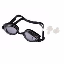 Kính bơi cao cấp G-7008 Phụ kiện cho bạn