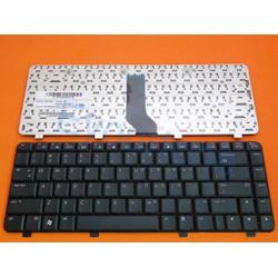 Bàn Phím Laptop HP Pavilion DV2000, Compaq Presario V3000