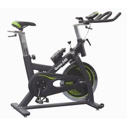 Xe đạp leo dốc GENUS 240