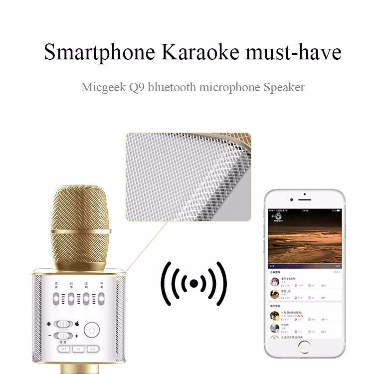 micro karaoke kiem loa bluetooth 3