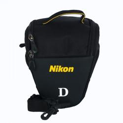 Túi Máy ảnh Nikon tam giác A60