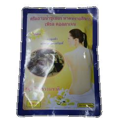 Kem Và Bột Tắm Trắng Thái Lan Thuốc Bắc