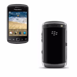 Điện thoại Blackberry Curve 9380 Fullbox Full-BIS