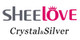 SheeLove