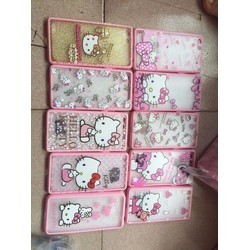 Ốp Lưng Hello KITTY