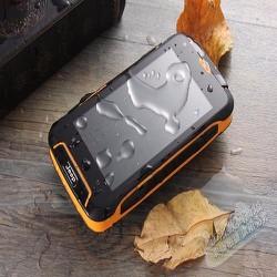 Điện thoại jeep F605 smartphone chống nước