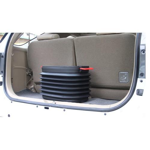 Thùng để đồ cốp sau dạng lò xo siêu tiện dụng cho xe hơi - 7707021 , 6975994 , 15_6975994 , 500000 , Thung-de-do-cop-sau-dang-lo-xo-sieu-tien-dung-cho-xe-hoi-15_6975994 , sendo.vn , Thùng để đồ cốp sau dạng lò xo siêu tiện dụng cho xe hơi