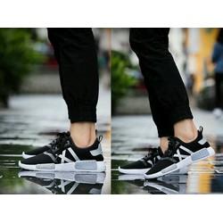 Hàng loại 1 giày thể thao cao cấp nam