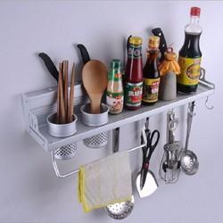 Giá để đồ nhà bếp Kailang