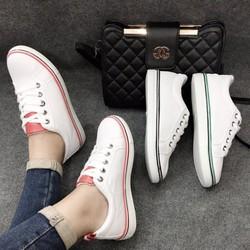 giầy bata