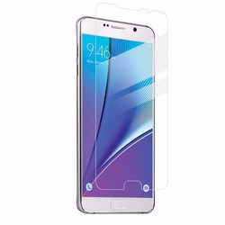 Cường Lực Samsung Galaxy J7 2016