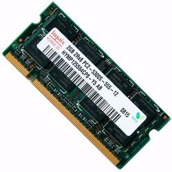 DDRam III 2G Bus 1333 laptop máy bộ